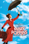 Mary Poppins Drayton Entertainment